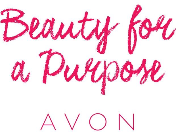 Avon with Alyssa