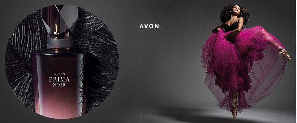 avon-fragrance-header-2017-c25.jpg